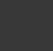gogcom-logo-4_0-dark_small