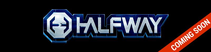 halfway_banner_coming
