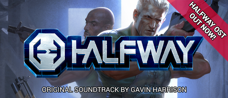 Halfway_OST_released_800