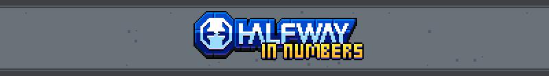 HalfwayInNumbersBanner