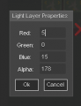 LightLayerSetting.png